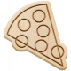 The Good Life- February 2020 Mini- Wood Pizza