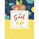 The Good Life- February 2020 Pocket Cards- Card 04 3x4