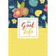 The Good Life- February 2020 Journal Me- Card 04 Passport
