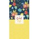 The Good Life - February 2020 Journal Me - Card 04 TN