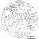 Map Stamp 002