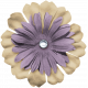 The Good Life: March 2020 Elements Kit- flower 4