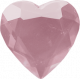 The Good Life: March 2020 Elements Kit- heart gem