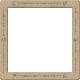 Templates Grab Bag Kit #30 - frame 1