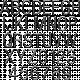 Basic Alphas Kit #1- Alpha 33 Polka Dots