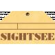 Sightsee Tag (Cambodia)
