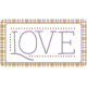 The Good Life - March 2020 Labels & Words - Love