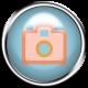The Good Life- April 2020 Mini Kit- Flair Camera