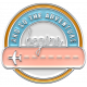 The Good Life: April 2020 Travel Elements Kit- enamel the adventure begins