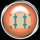 The Good Life: April 2020 Travel Elements Kit- flair suitcase