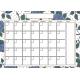 The Good Life: May 2020 Calendars Kit- Calendar 5x7 blank