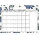 The Good Life: May 2020 Calendars Kit- Calendar A4 blank