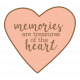 The Good Life- May 2020 Mini Kit- Sticker Memories Of The Heart