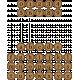 Basic Alphas Kit #2- Alpha 58 Cork