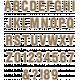 Basic Alphas Kit #2- Cork Alpha