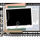 Pocket Cluster Templates Kit #3- 03A 4x6