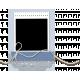 Pocket Cluster Templates Kit #3- 03D 3x4