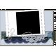 Pocket Cluster Templates Kit #3- 03D 4x6