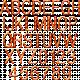 The Good Life: June 2020 Alphas Kit- Alpha 33 red orange