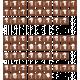 The Good Life: June 2020 Alphas Kit- Alpha 54 brown