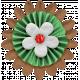 The Good Life: June 2020 Mini Kit- flower 3