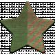 The Good Life: June 2020 Mini Kit- wood star