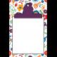 The Good Life: June 2020 Journal Me Kit- Journal Me 7 4x6