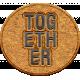 Elements Grab Bag Kit #1 - cork together
