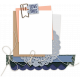 Cluster Templates Kit #7 - Template 7F