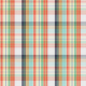 The Good Life- July 2020 Plaid & Solid Papers- Plaid Paper 4