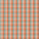 The Good Life- July 2020 Plaid & Solid Papers- Plaid Paper 5