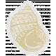 The Good Life: July 2020 Elements Kit Vellum Seashell 1