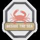 The Good Life: July 2020 MiniKit Vellum Beside The Sea