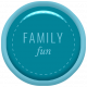 The Good Life: August 2020 Elements Kit - family fun