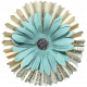 The Good Life: August 2020 Elements Kit - flower 3