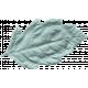 The Good Life: August 2020 Elements Kit- leaf 1B