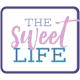 The Good Life August 2020 Labels & Words the sweet life