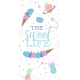 The Good Life: August 2020 Journal Me 01 TN Template
