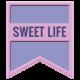 The Good Life: August 2020 Mini Kit- sweet life 2