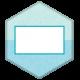 The Good Life: August 2020 Mini Kit- tag 2b