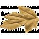 The Good Life - October 2020 Elements -  leaf 2