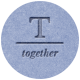 The Good Life- October 2020 Elements- together