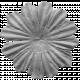 Flower 015 Template