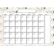 The Good Life- November 2020 Calendars- Calendar 5x7 Blank