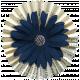 The Good Life: November 2020 Elements Kit - flower 3