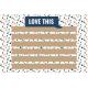 The Good Life: November 2020 Pocket Cards Kit- Journal Card 7 4x6