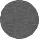 Templates Grab Bag #34- Large Burlap Mat Circle Template