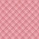 The Good Life 20 Dec- Pink Christmas plaid paper 04