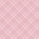 The Good Life 20 Dec- Pink Christmas plaid paper 06