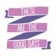 The Good Life 21 Jan- JC 08 4x4